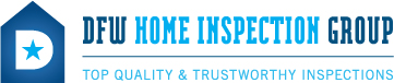 Dallas Ft. Worth Home Inspection Group